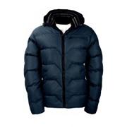 Куртка зимняя MAXEY CJ 1366B фото