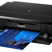 Коммутатор Canon Pixma iP7240 фото