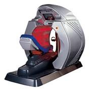 SPA-оборудование Logicam Logisat фото