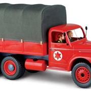 Автомобили грузовые малой грузоподъёмности фото