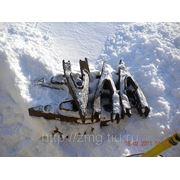 Зуб ковша ЭКГ-5А 1041.01.01А фото