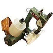 Мешкозашивочная машинка GK-9 фото