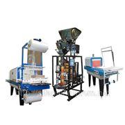 Упаковочное и фасовочное оборудование Альфапак фото