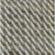 Фильтровальная ткань Ф-20 фото