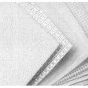 Фильтрованные ткани фото