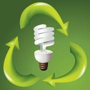 Оптовый рынок электроэнергии и мощности фото
