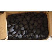 Оборудование по производству каменноугольных брикетов фото