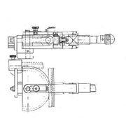 Механизмы трубогибочные К-118М фото