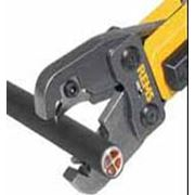 Кабелерез для резки электрических кабелей Rems фото