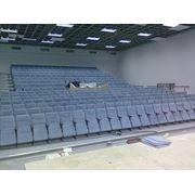 Кресло Премьера-1 фото