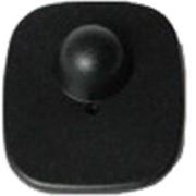 Датчик Micro фото