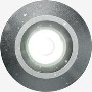 Спот точечный светильник HF102001 фото