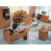 Офисная мебель. фото