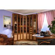 Библиотека Марракеш фото