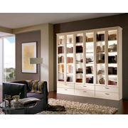 Мебель для библиотек мебель фото
