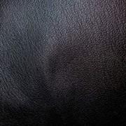 Изготовление кожи. Есть в наличии и под заказ. А так же пошив, ремонт и покраска кожаных изделий. фото