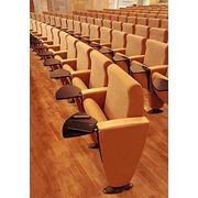 Конференц-кресла фото