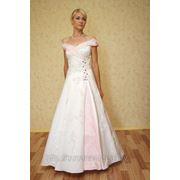 Свадебное платье Азалия фото