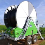Оборудование ирригационное и поливное