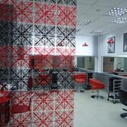 Декоративные панели JILDA décor фото