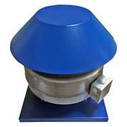Крышный вентилятор ВКВ-К 250Е (ebmpapst) (1200 m3/h)