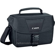 Canon EOS Shoulder Bag 100ES фото
