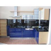 Кухня индекс 1. фото