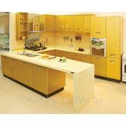 Кухня индекс 23 фото