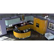 Кухня индекс 11 фото