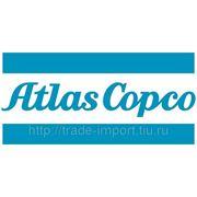 Запчасти Atlas Copco фото