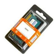 Модуль памяти SO-DIMM DDR3 2GB фото