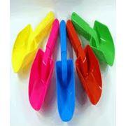 Детские игрушки пластмассовые фото