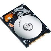 "Жесткий диск 2.5"" 250Gb SATA Seagate Momentus фото"