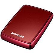 Диск жесткий внешний Samsung HDD 2.5'' 500Gb фото