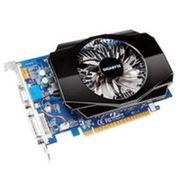 Видеокарта [nVidia GT 630] 2Gb DDR3 | Gigabyte GV-N630-2GI фото