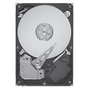 Жесткий диск HDD 300 Gb SAS Seagate Savvio фото