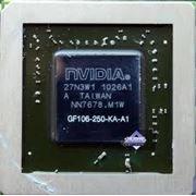 Видеокарта PCI-E Nvida GeForce GTS450 фото