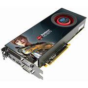 Видеокарта PCI-E2.0 Sapphire Radeon фото