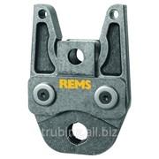 Пресс-клещи TH 18 Rems фото