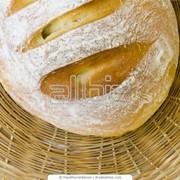 Хлеб подовый в Алматы фото