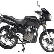 Продаю Мотоциклы 150 см3 фото