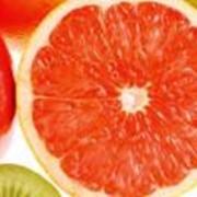 Гидролат грейпфрута 100ml. фото