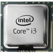 Процессор Intel Soc-LGA1156 фото