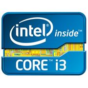 Процессоры INTEL Core I3 (Sandy Bridge) фото