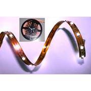 Лента светодиодная 3528 300SMD LED Strip non-waterproof фото