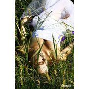 Фотограф на свадьбу Ирина! По всей Беларуси