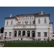 Свадьба в Риме. Пакет DOLCE VITA фото