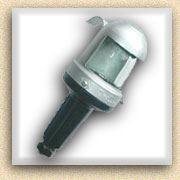 Судовой светильник сс 867 (сс867) ручной переносный фото