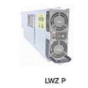 Блок питания LWZ P фото