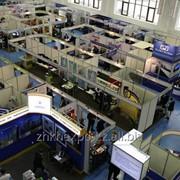 Выставка ЖКХ и строительства, 16-17 ноября, Астана фото